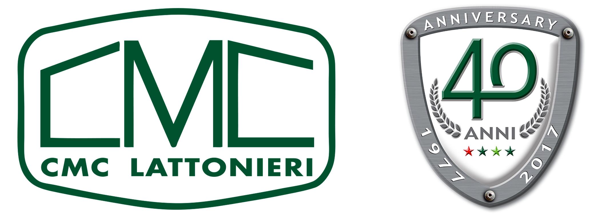 CMC Lattonieri